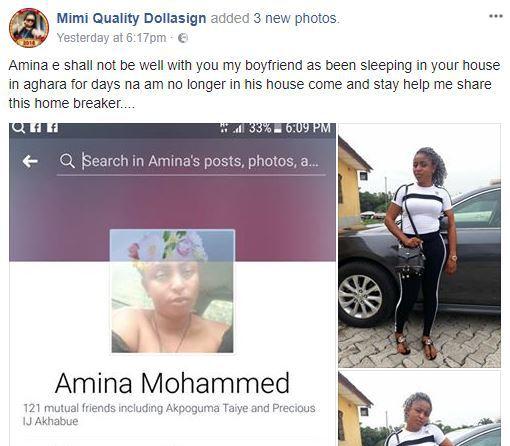 Mimi Amina?resize=510%2C446