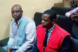 Fayose Granted Bail Of N50million