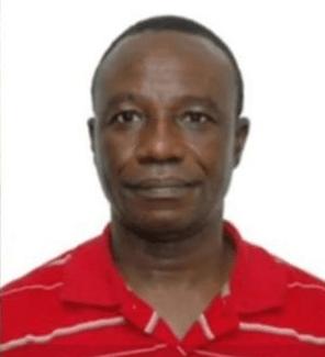 Sacked OAU lecturer Akindele remanded in prison
