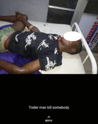 Soldier Beaten2