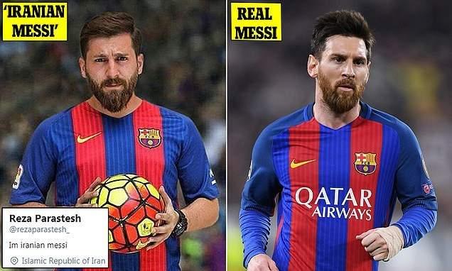 Iran Messi 02