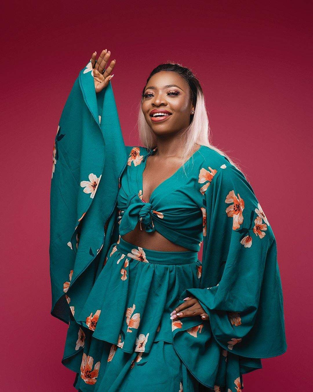 Image result for I Was Raped At 14, Attempted Suicide- Instagram Comedian, Calabar Chic Shares Survival Story As She Turns 28