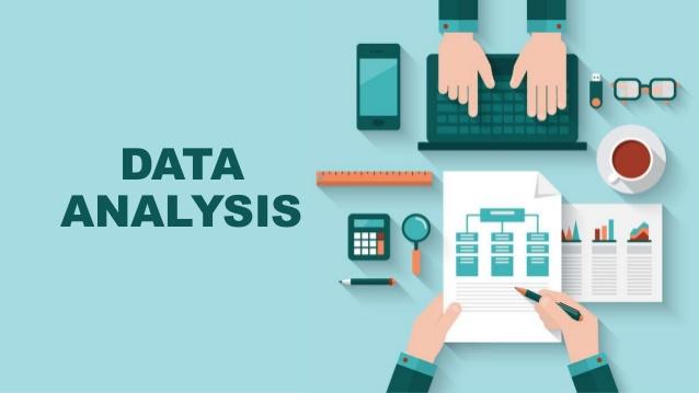 Data Analysis 1 638?cb=1455652857