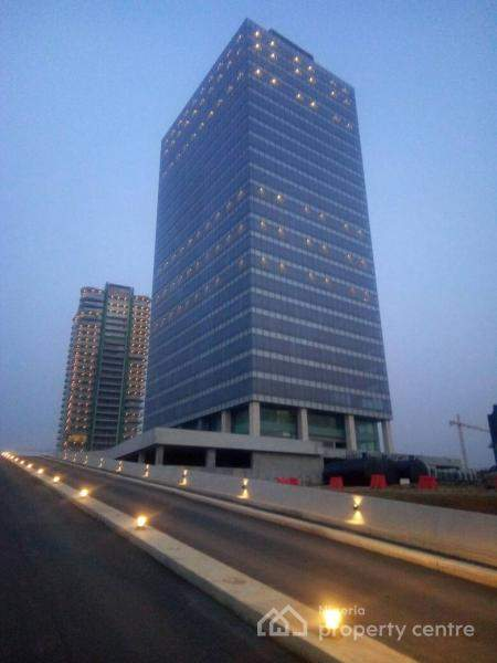 1316625_232085 Grade A Office Space Offices For Rent  Central Business District Abuja