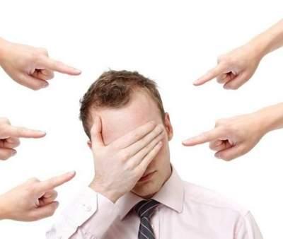 4 Ways To Handle Guilt