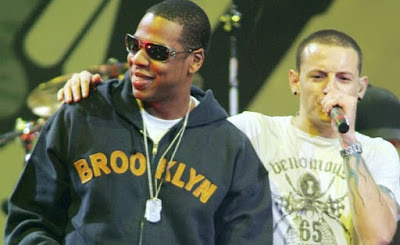 Jay-Z Pays Touching Tribute To Late Chester Bennington