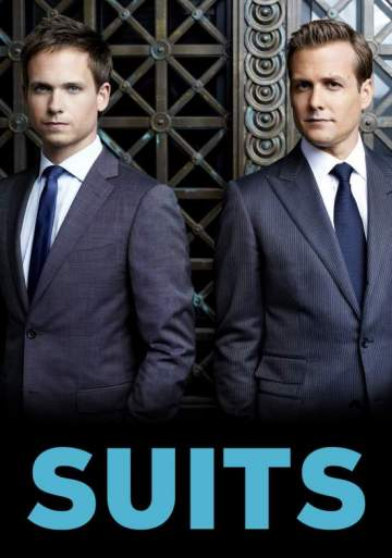 New Episode: Suits Season 7 Episode 2 - The Statue