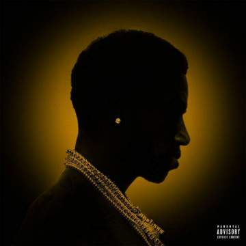 Music: Gucci Mane - I Get The Bag (feat. Migos) [Prod. by Metro Boomin]