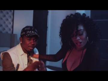 Video: Kranium - Can't Believe (feat. Ty Dolla Sign & WizKid)