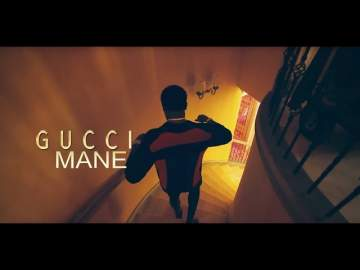 Video: Gucci Mane - I Get The Bag (feat. Migos)