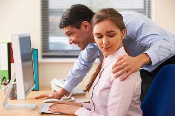 All The Reasons Why You Should Be Dating Your Coworker