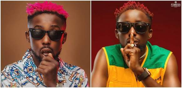 Celebrities React To Eriggas Video On Nigerias Pant Being Used For Rituals Lailasnews