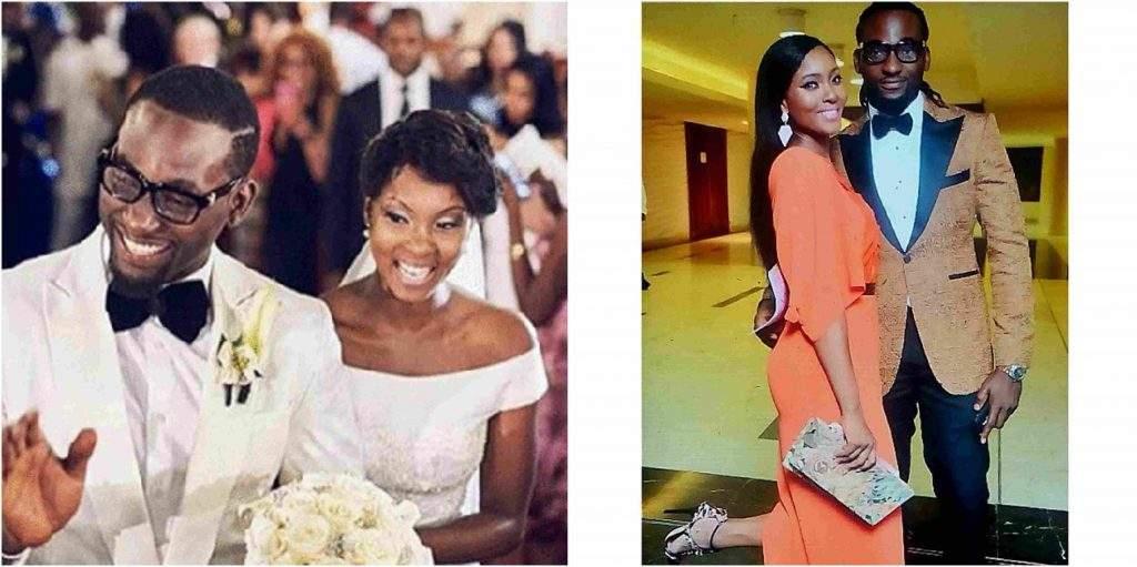 I Still Love Respect My Ex Wife %E2%80%93 Gbenro Ajibade Lailasnews 3 1