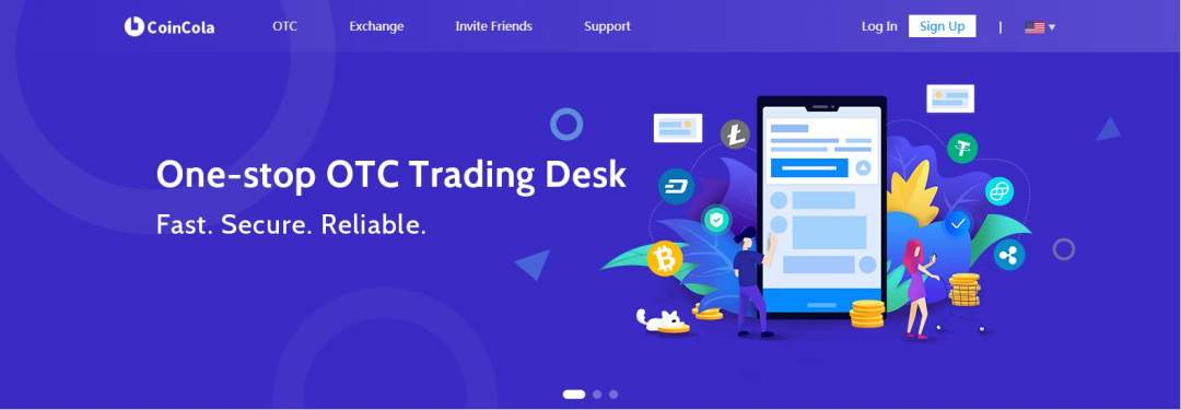 The Best Place To Sell Your iTunes or Amazon Gift Card In Nigeria - CoinCola P2P Crypto Gift Card Platform