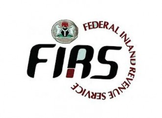 Federal Inland Revenue Services FIRS