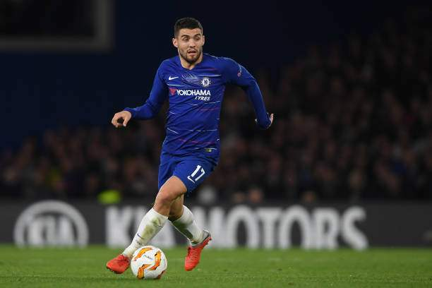 Mateo Kovacic Of Chelsea In Action During The Uefa Europa League L Picture Id1045729366?k=6&m=1045729366&s=&w=0&h=5ZchGy M3edujgBS_bPMiS3_90vCbXWoFEkG9m2OCeA=