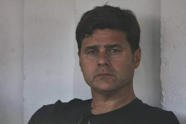 Mauricio Pochettino Former Tottenham Hostspur Head Coach Looks On A Picture Id1187271536?k=6&m=1187271536&s=&w=0&h=UTtqd9f040LHuqCnbIC3SqFAMhPGQ YNLaqoxsmp34c=