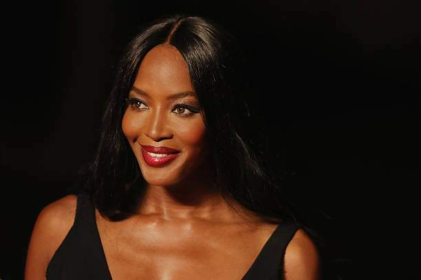 Naomi Campbell Attends The Premiere Of Franca Chaos And Creation The Picture Id598855438?k=6&m=598855438&s=&w=0&h=mJBxqj0850Qrn TtPqo2GnnuidwddyVcNZnDsZ1PCGo=