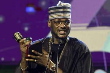 COVID-19: 2face blasts Nigerian pastors, Imams