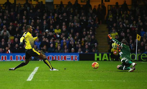 Odion Ighalo Of Watford Scores His Teams First Goal Past Hugo Lloris Picture Id502691464?k=6&m=502691464&s=&w=0&h=0gVN5EIPqwpFq3Fd Q1FFGry_tSlSvnO27V_vnpeIxY=