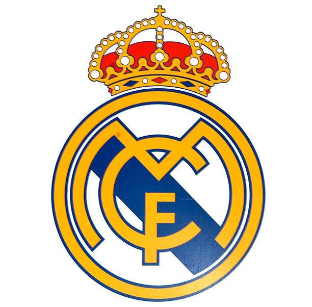 Official Logo Of The Spanish Football Team Real Madrid Picture Id89416970?k=6&m=89416970&s=&w=0&h=TZNyhnX Fu068AjIWNUZJAEybzCCIrux0LRAA_pyTHg=