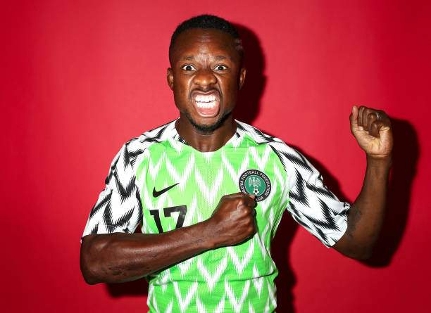 Ogenyi Onazi Of Nigeria Poses During The Official Fifa World Cup 2018 Picture Id972830634?k=6&m=972830634&s=&w=0&h=3AX9eZtCIwK8vY1SB9Q4fi2G_hcBjAKB5Z0qjkZwY5I=