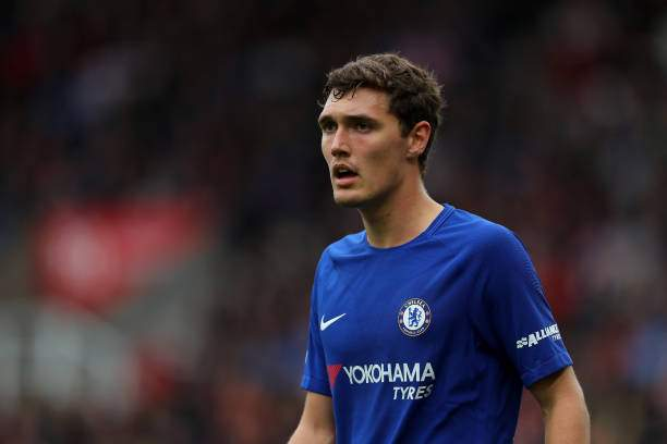 Chelsea star threatens to leave the club, tells the Blues what they must do for him