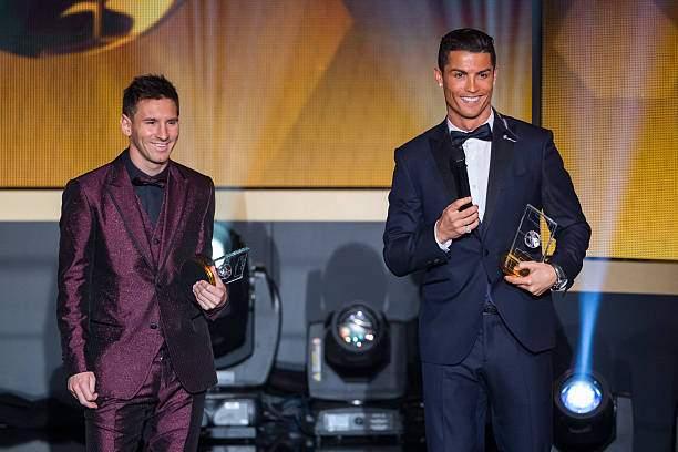 Ballon Dor Nominees Lionel Messi Of Argentina And Fc Barcelona And Picture Id461440006?k=6&m=461440006&s=&w=0&h=U3h94IV2Z3Pm1zHfotwqcLSK1cMB1P1R_OXy6akog44=