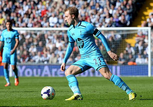 Christain Eriksen Of Tottenham In Action During The Premier League Picture Id484387277?k=6&m=484387277&s=&w=0&h=YQs3I7PZzBe _gsGFlq4n26_3gfNIHE19HDZ1m6QSBE=