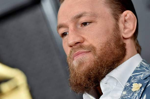 Conor Mcgregor Attends The 62nd Annual Grammy Awards At Staples On Picture Id1202242253?k=6&m=1202242253&s=&w=0&h=PbT7M A1lVcCclsNkffS_Xal7Znek44yQCKGiNitB5U=
