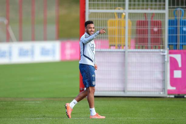 Corentin Tolisso Of Fc Bayern Muenchen Gestures During A Training At Picture Id1212219369?k=6&m=1212219369&s=&w=0&h=doeg8PT4NYZOHMI7DnQjyJCesOqUlqlN72GeclqiGMc=