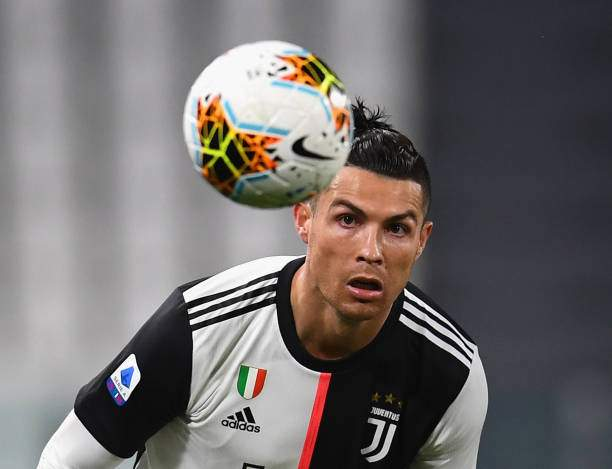 Cristiano Ronaldo Of Juventus In Action During The Serie A Match Picture Id1211727446?k=6&m=1211727446&s=&w=0&h=v_EWQo6vfm1jm9kR7BGrHRHrVAoHZ6F2IC37KDXc4O8=