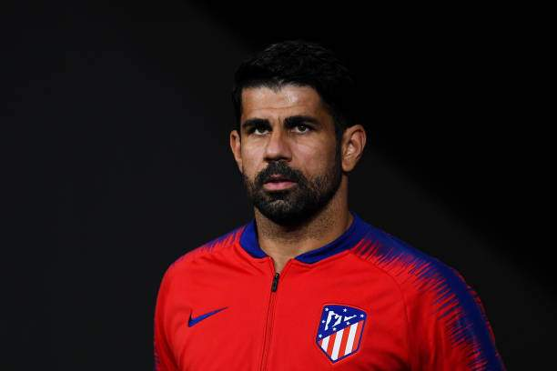 Diego Costa Of Club Atletico De Madrid Looks On Prior To The Group A Picture Id1045308568?k=6&m=1045308568&s=&w=0&h=1ERgt L1SqxkubqEahUf00RbUhgx5P49s0ouOTCqRD8=