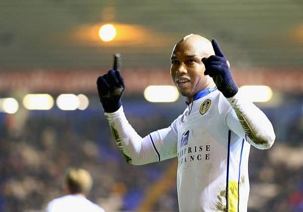 Elhadji Diouf Of Leeds United Celebrates Scoring A Penalty During The Picture Id159546827?k=6&m=159546827&s=&w=0&h=R7weSjI0Xr64q03ND0d5ErIL9qHWFo_4Bu9S_d2EW3c=