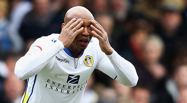 Elhadji Diouf Of Leeds United Looks Onduring The Npower Championship Picture Id163793409?k=6&m=163793409&s=&w=0&h=nYtScN7bg4rZPHI469n Ype6 UGG3Q7I1YpFbB4ro74=
