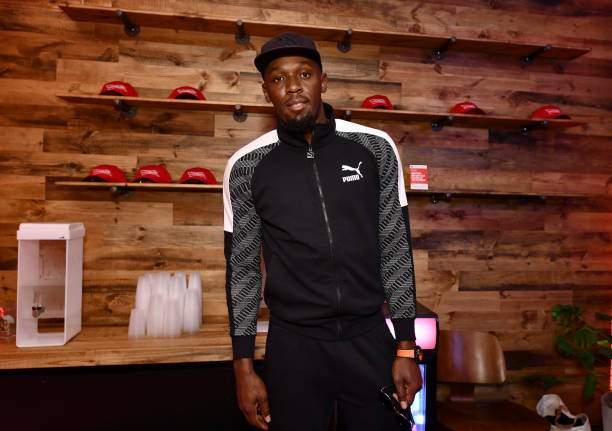 Former Olympic Sprinter Usain Bolt Attends Night Two Of Budx Miami By Picture Id1203497985?k=6&m=1203497985&s=&w=0&h= LRR9Le0QVrZ0YV DBIQMU55DFmtvoES SdeXUE6HzM=