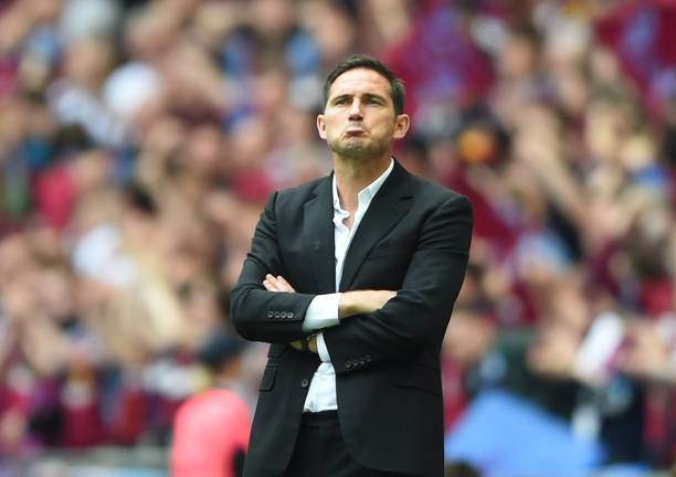 Frank Lampard Manager Of Derby County Looks Dejected After His Team Picture Id1152048750?k=6&m=1152048750&s=&w=0&h=LO0mTTLff SsVgOuetGbxmD_IkOWkY7yCxnLM9yr7ak=