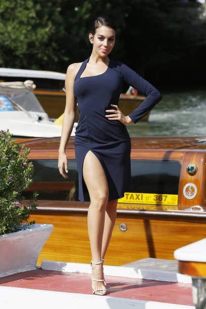 Georgina Rodriguez Is Seen During The 75th Venice Film Festival On Picture Id1025002750?k=6&m=1025002750&s=&w=0&h=6Q_B8TdrKowKUUjYTobgefhV6rphkjoFnXOgWTyFVzI=