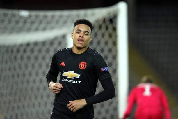 In This Handout Image Provided By Uefa Mason Greenwood Of Manchester Picture Id1212043346?k=6&m=1212043346&s=&w=0&h=h2pFwLCcIRIHe7rPGMNnvdmFvhhnPr5huuYY4pzAyqg=
