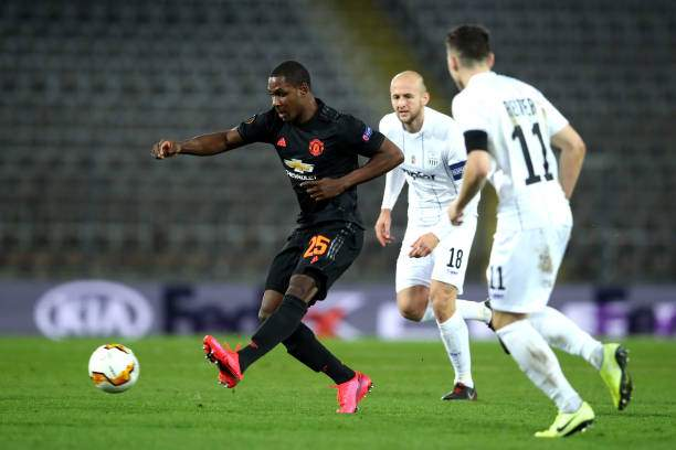 In This Handout Image Provided By Uefa Odion Ighalo Of Manchester Is Picture Id1212038580?k=6&m=1212038580&s=&w=0&h=RVp E7ctSrkPBOONBsPY6RpvOm27kMPzodV _PIXF1U=