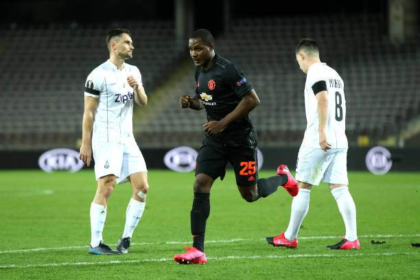 In This Handout Image Provided By Uefa Odion Ighalo Of Manchester Picture Id1212032665?k=6&m=1212032665&s=&w=0&h=M8_6el9syL7hGXsLCDAONLbV2LyndieE8 ZTLYt8Vaw=