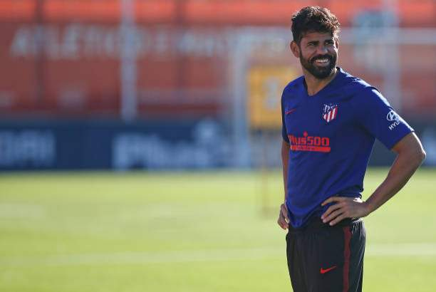 In This Handout Image Provided By Laliga Diego Costa Of Atletico De Picture Id1225620891?k=6&m=1225620891&s=&w=0&h=101xZLqlFQ8YfArWgTH3OFp_yozd5hm0Dceg2G5pazw=