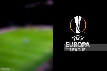 Europa League group stage draws confirmed (Full fixtures)