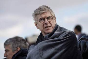 Arsene Wenger finally opens up on possibility of returning to Arsenal 2 years after stepping down
