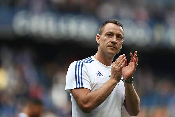 John Terry Of Chelsea Applauds Supporters After The Barclays Premier Picture Id531582894?k=6&m=531582894&s=&w=0&h=zCoddgkPn_qR7vGcwKCF0SW_9p3626S0s IfBXddQ_0=