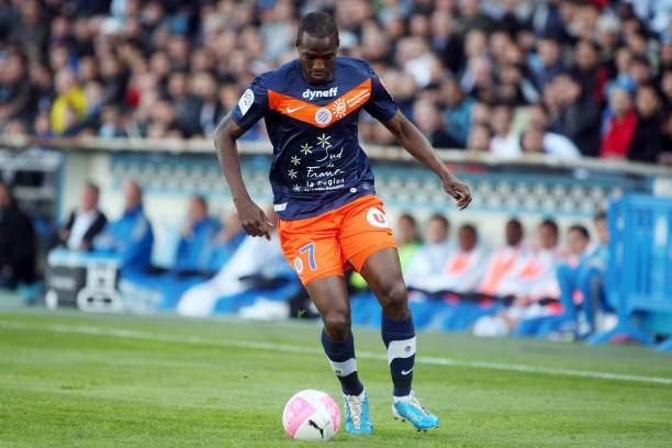 John Utaka 11042012 Marseille Montpellier 30eme Journee De Ligue 1 Picture Id825341274?k=6&m=825341274&s=&w=0&h=VSrSxakvwWN3UtF2kgrSomkPLTUpSaNdo3eS8Pw 5_w=