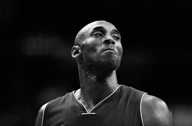 Names and photos of 9 victims involved in Kobe Bryant's tragic helicopter crash released