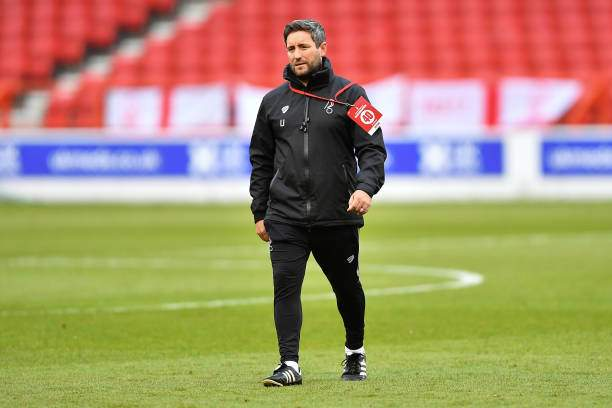 Lee Johnson Manager Of Bristol City During The Sky Bet Championship Picture Id1223867436?k=6&m=1223867436&s=&w=0&h=oQsxZVgAB8lKC6UtPP1y3wgs2u57 AzvzUFV4Fzq8y0=