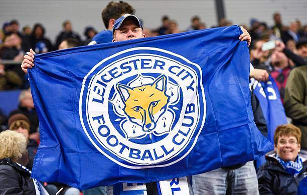 Leicester Citys Supporter Holds His Teams Flag Prior To The Uefa G Picture Id620607962?k=6&m=620607962&s=&w=0&h=isWPIE SE5O6APmeaIprWdI7Q7P4ag3O07DkIH6jm2A=