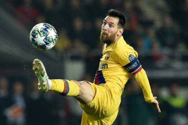 Lionel Messi Of Barcelona During The Uefa Champions League Group F Picture Id1177798972?k=6&m=1177798972&s=&w=0&h=JLqBTHdVeu CXP4bA7iEJWdOPIJ5QlldMj YRjjpyx0=